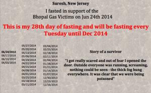 BhopalJun24