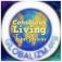ConsciousLiving_Tips&Ideas_Logo
