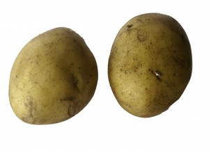 EcoTip_Potatoes