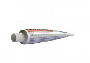 EcoTip_Toothpaste