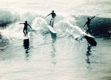 FeaturedImage_HaroldSurfing
