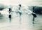 FeaturedImage_HaroldSurfing