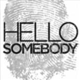 FeaturedImage_HelloSomebody