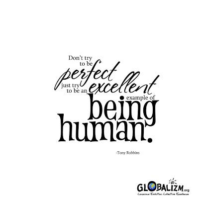 FeaturedImage_Tony Robbins_Being Human