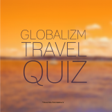 FeaturedImage_TravelQuiz