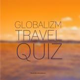 FeaturedImage_TravelQuiz