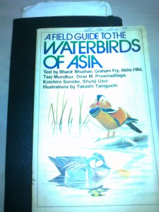 BirdingPost_FieldGuide