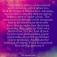 Quote_motivation_neil