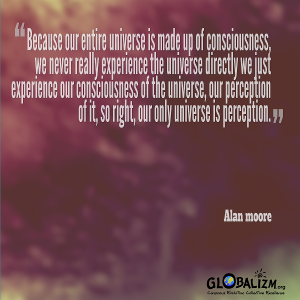 Qoute_perception_alan