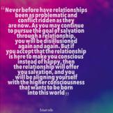 Qoute_relationship_eckhart