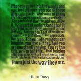 Quote_Acceptance_RamDass
