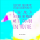 Quote_BirdsInTrouble_RogerToryPeterson