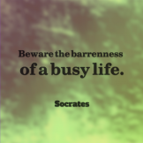 Quote_Busy_Socrates