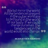 Quote_Gandhi_BeTheChange_Original