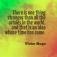 Quote_IdeaWhoseTimeHasCome_VictorHugo