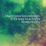 Quote_Immortality_TheDalaiLama