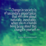 Quote_JK_ChangeInSociety