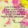 Quote_LiveLearnLove_RicoDasheem