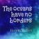 Quote_NoBorder_HaroldWalker