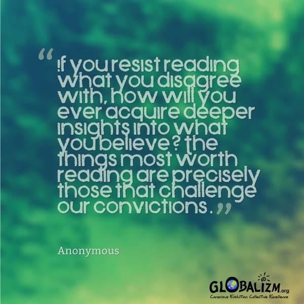 Quote_OpenMind_Anon