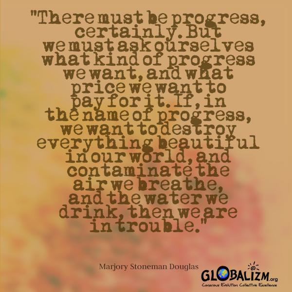 Quote_ProgressAtWhatCost_MarjoryStonemanDouglas