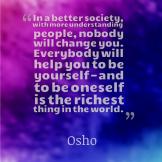Quote_RichestThingInTheWorld_Osho