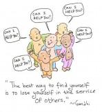 Quote_Service_Gandhi