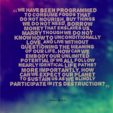 Quote_WeHaveBeenProgrammed_AnitaMikac