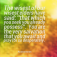Quote_YouAreTheSalvation_Anon