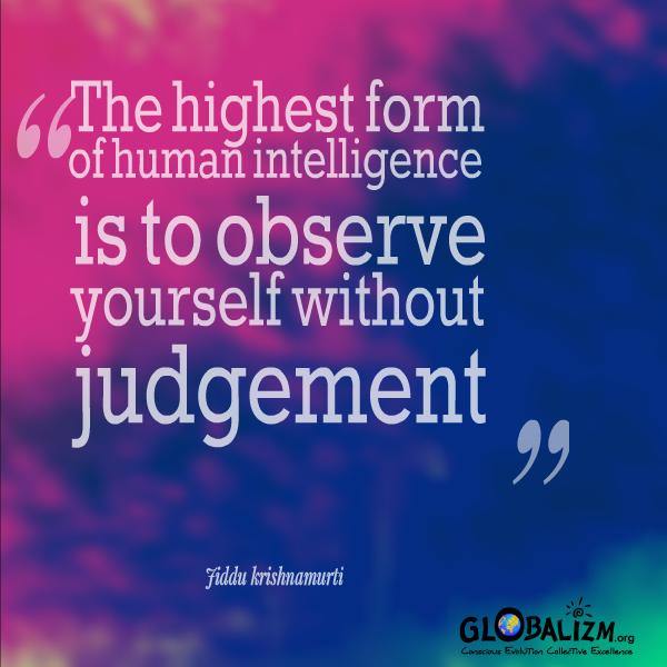 Quote_judgement_jiddu