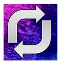 Repost_Icon