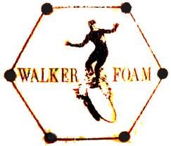 WalkerFoam