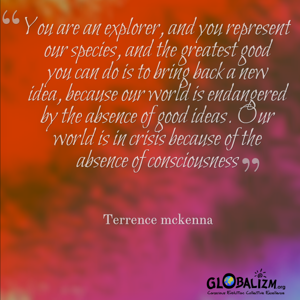 quote_conciousness_terrence