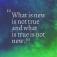 quote_profound_anon