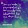 quotes_limiltless_adhyashanti
