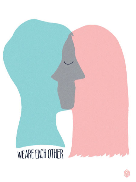 we_are_each_other-cdryan