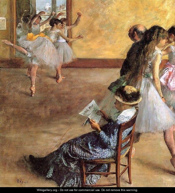 Degas_Ballet-Class-1881