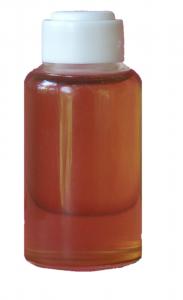 EcoBeauty_Castor Oil