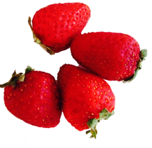 EcoBeauty_Strawberry