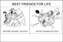 FeaturedImage_Friends_and_Politics