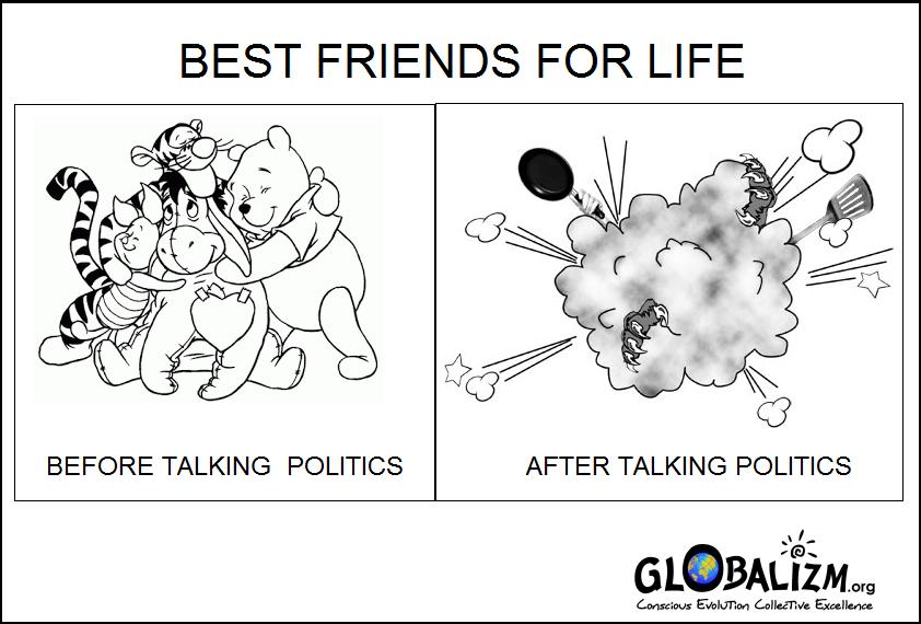 FeaturedImage_Friends_and_Politics