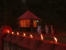 FeaturedImage_KeralaTemple