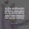 Quote_ArithmeticOfLove_MignonMcLaughlin