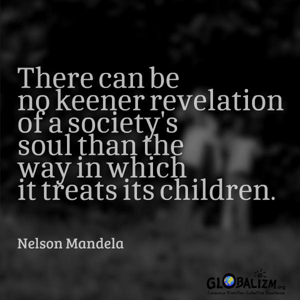 Quote_Children_NelsonMandela