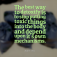 Quote_Detoxify_AndrewWeil