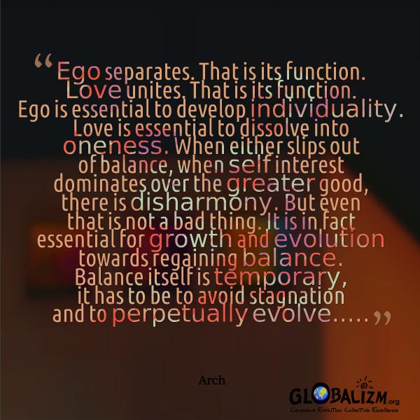 Quote_EgoLove_Arch