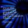 Quote_GeniusSimpleIdeas_CharlesPeguy