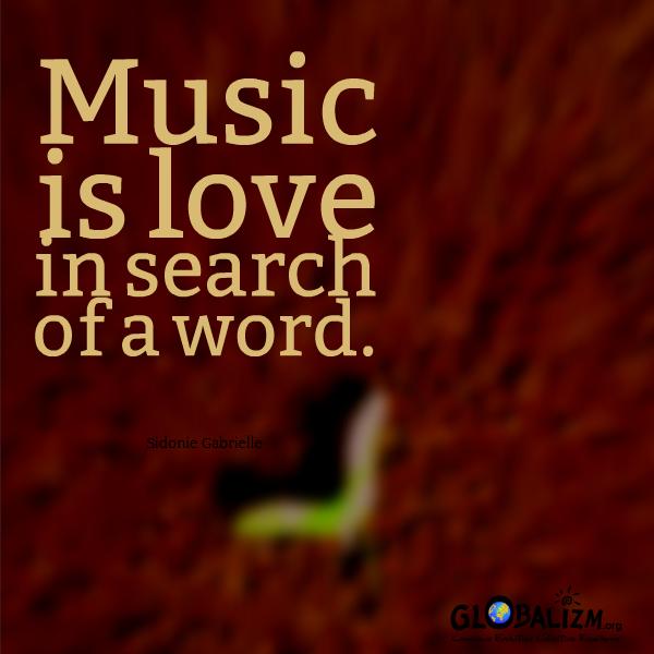 Quote_MusicLove_SidonieGabrielle