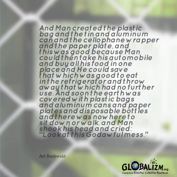 Quote_Plastic_ArtBuchwald