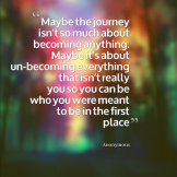 quote_journey_anon